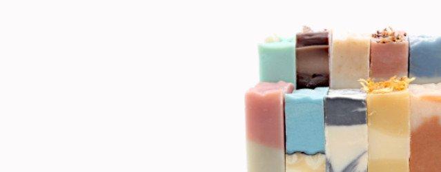 handmade soaps catergory 1.3